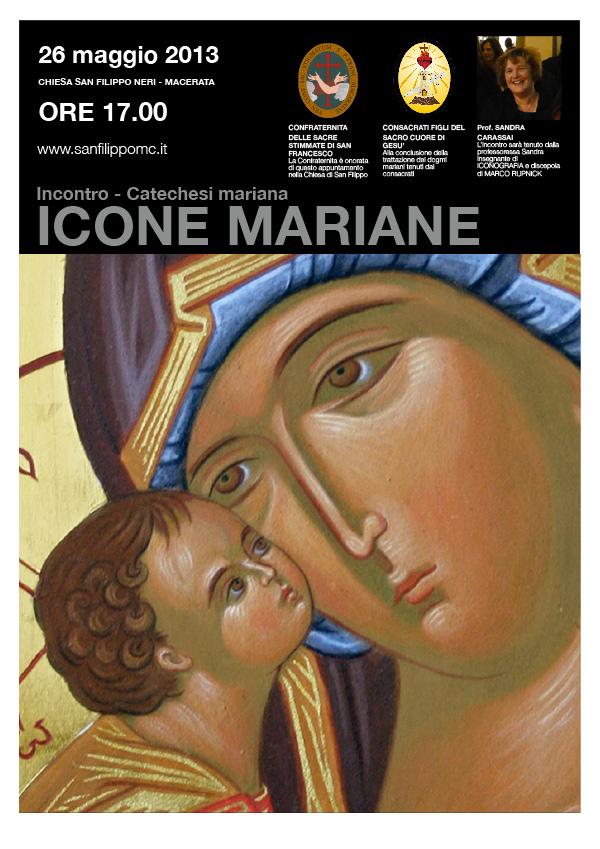2013-05-26-ICONE-MARIANE