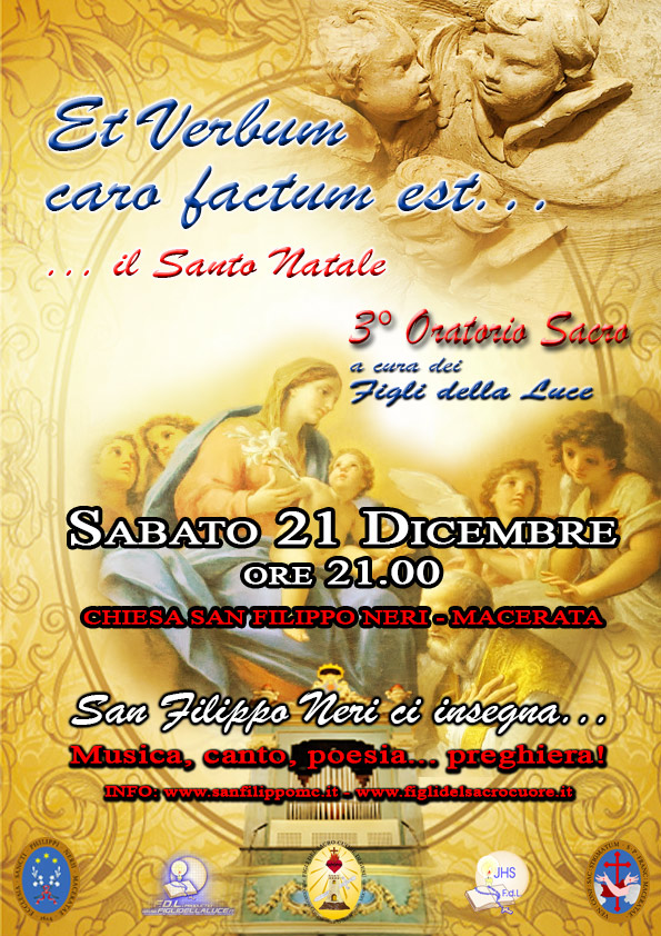 2013-12-21-3-oratori-sacro