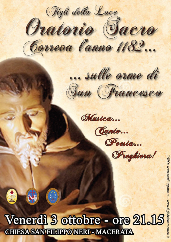 2014-10-3-Oratorio-San-Francesco